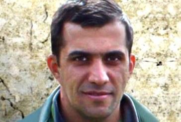 درخواست ۱۱۵ دانشآموخته مدرسه تیزهوشان تهران: بهمن دارالشفایی را آزاد کنید