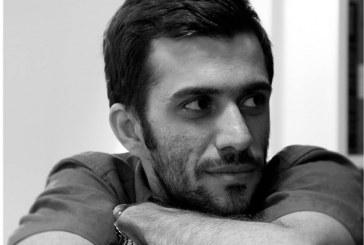 بهمن دارالشفایی به قید وثیقه از زندان آزاد شد