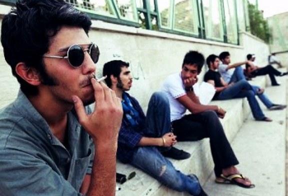 مشکل بیکاری بر اثر تعطیلی بیش از ۸۰ درصد کارخانجات در کرمانشاه