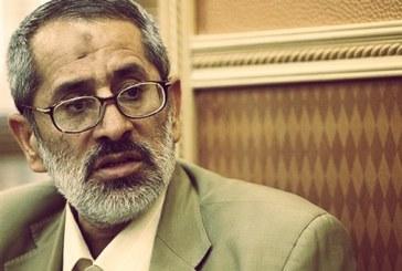 دادستان تهران: آگهی دادن به شبکههای ماهوارهای خارج از ایران جرم است