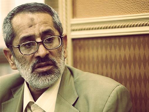 حضور ده هزار زندانی جرائم مواد مخدر در تهران