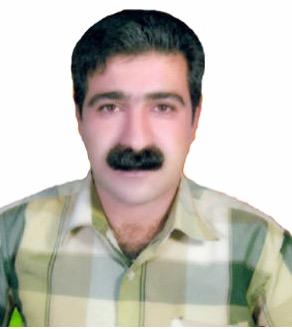 بازداشت حسین کمانگر و بی اطلاعی از وضعیت وی