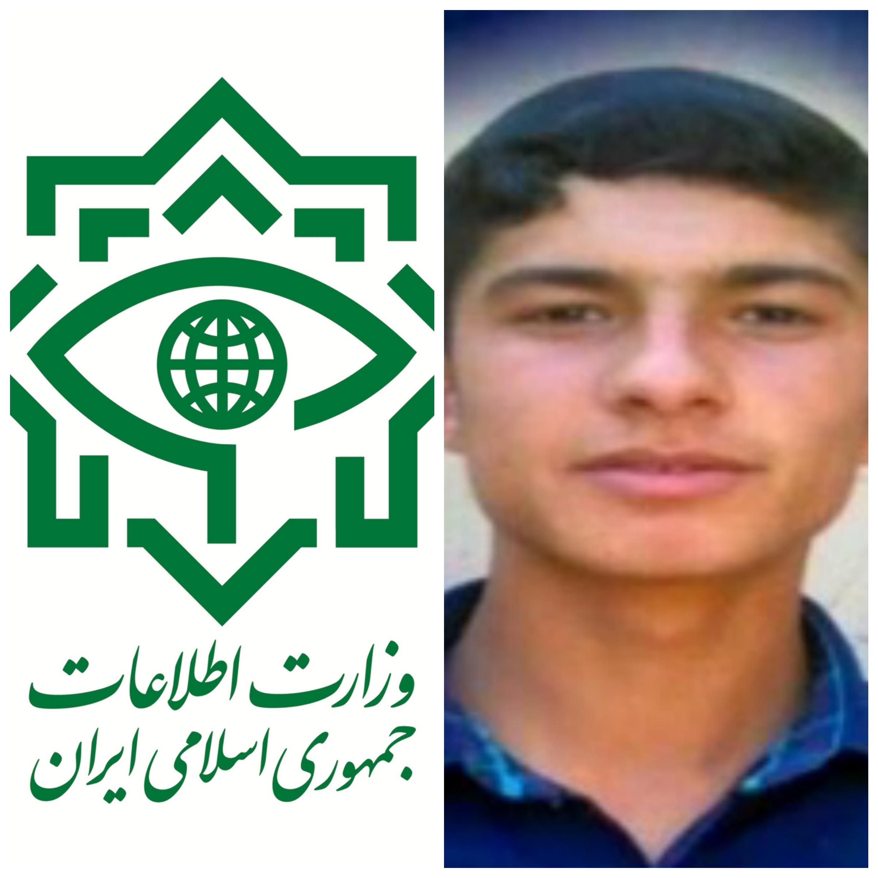 پس از گذشت یک سال؛ بی خبری از سرنوشت یک جوان عرب زبان