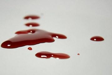 قتل ناموسی یک دختر ۱۵ ساله توسط بستگان