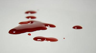 خودکشی یک کارگر در مریوان