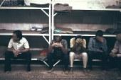 روزهای متفاوت دهه فجر در زندان