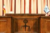 صدور حکم حبس برای دو شهروند کُرد در ارومیه
