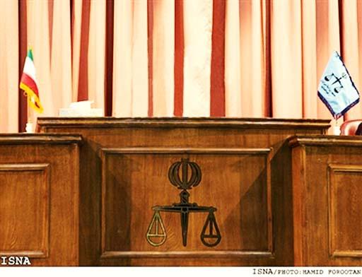 صدور حکم پنجاه و نه سال و شش ماه حبس برای پنج شهروند در اشنویه