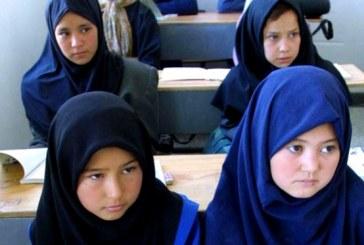 بدرفتاری پرسنل مدرسه با دانش آموزان افغانستانی ناشی از نگاه عوامانه خودبرتربینی است