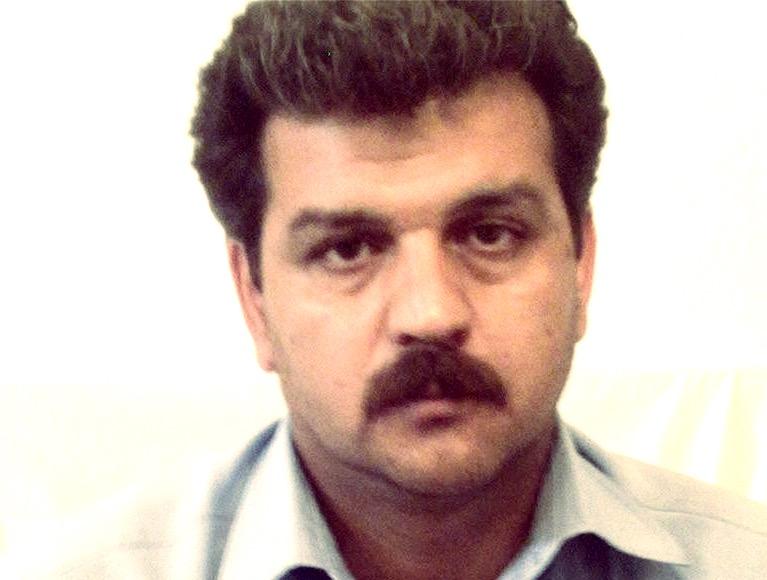 محکومیت رضا شهابی، فعال کارگری به یک سال حبس تعزیری
