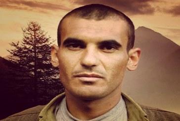 رمضان احمد کمال به اعتصاب غذای خود پایان داد