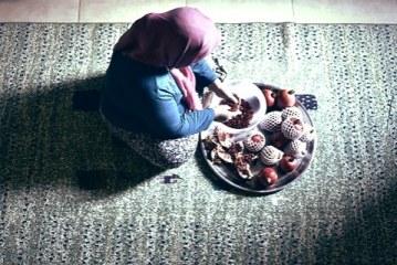 ۸۰ درصد زنان ایران خانهدارند