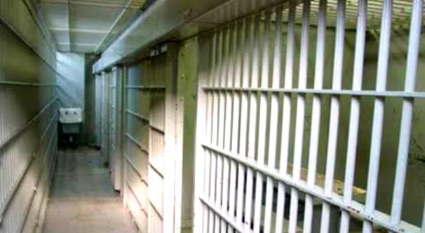 آخرین لیست و مشخصات ۵۵ زندانی سیاسی-امنیتی بند هفت اوین