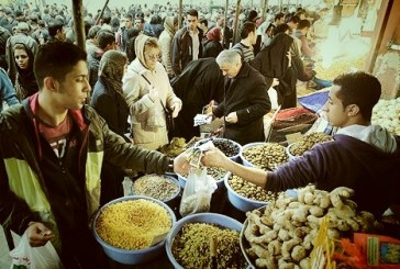 در ۲۴ درصد خانوادههای ایرانی هیچکس شاغل نیست