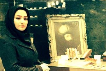 صدور حکم پنج سال حبس برای سهیلا کارگر، فعال مدنی