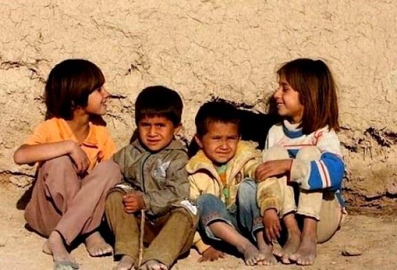 شناسایی ۴۲۶ دانشآموز بازمانده از تحصیل در استان ایلام