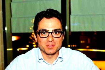 رویترز از اعتصاب غذای سیامک نمازی ایرانی – آمریکایی زندانی در اوین خبر داد