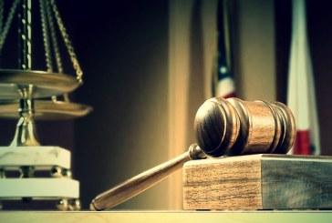 تشکیل جلسه دادگاه مدیران کانالهای تلگرامی/ آزادی علی احمدنیا با تودیع وثیقه