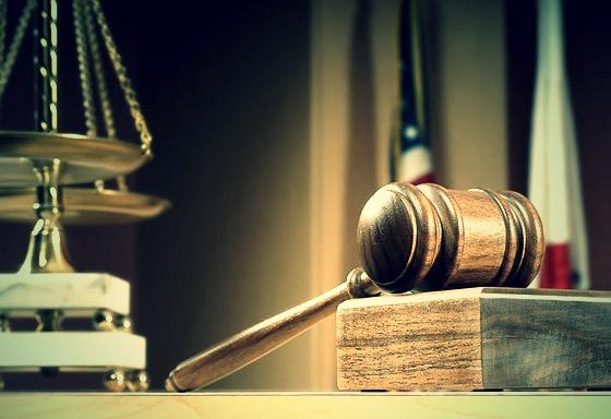 برگزاری دادگاه ۵ شهروند بهایی بدون اطلاع قبلی