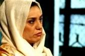 بازرس ویژه رئیس صداوسیما: به جاسوسی و فساد اخلاقی متهم شدم