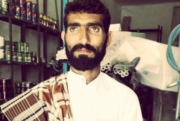 حکم اعدام و زندان برای دو نفر از بازداشت شدگان تظاهرات راسک سرباز