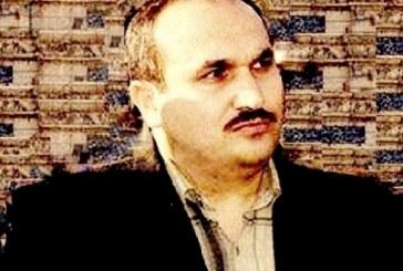 پایان اعتصاب غذای عباس لسانی