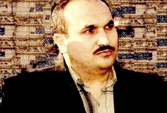 عباس لسانی در ششمین روز از اعتصاب غذا/ اعتصاب یازده زندانی دیگر جهت حمایت از وی