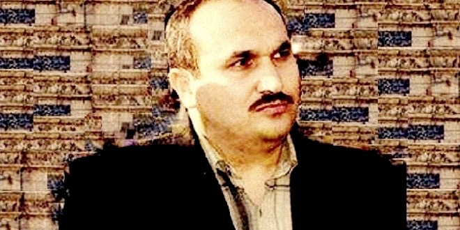 بازگشایی پرونده جدید برای عباس لسانی