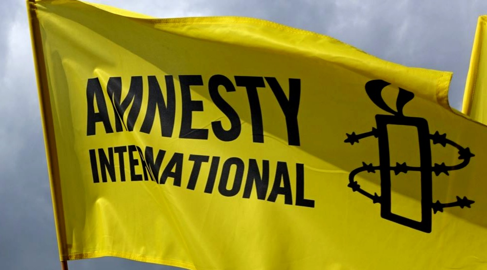 عفوبینالملل: ایران، پاکستان و عربستان بیشترین اعدامها را داشتهاند