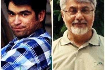 دادگاه روزنامه نگاران بازداشتی ۱۵ اسفند برگزار میشود
