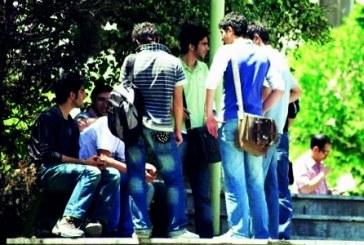 ۴۰ هزارجوان فارغ التحصیل دانشگاهی آذربایجان غربی بیکار هستند