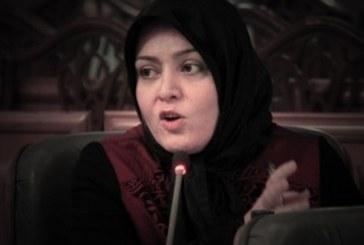 حضور دوجنسهها در میان کارتنخوابهای تهران