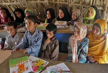 بیش از ۱۲۰ مدرسه عشایری خوزستان آب و برق ندارند