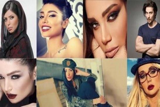تایید بازداشت چند تن به اتهام مدل شدن در فضای مجازی