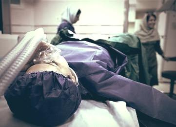 مرگ روزانه ده نفر در صف انتظار پیوند عضو