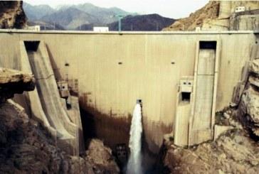 وضعیت نامناسب منابع آب به دلیل بهرهبرداری مدیریت نشده