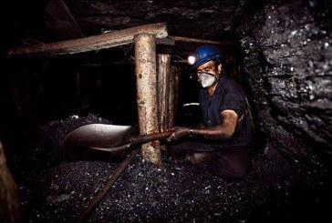 ده ماه معوقات مزدی کارگران معدن آق دربند سرخس