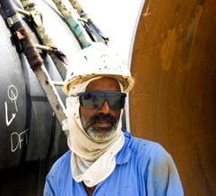 تعویق بیش از ۲ ماه حقوق کارگران کربنات سدیم سمنان