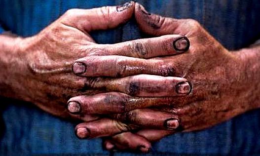 بلاتکلیفی کارگران «صابون سازی یاس خرمشهر» چهارساله شد
