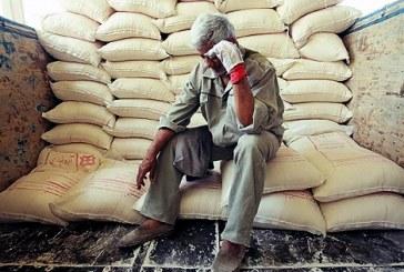 افزایش یک میلیون و ۳۰۰ هزار نفر بر شمار بیکاران ایران طی یک سال