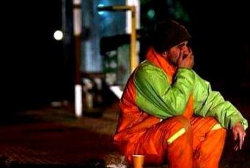 تعویق دو ماه دستمزد و عیدی ۱۷۰ کارگر شهرداری هویزه