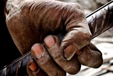 ۱۱ میلیون کارگر منتظر تحقق وعدههای مسئولین
