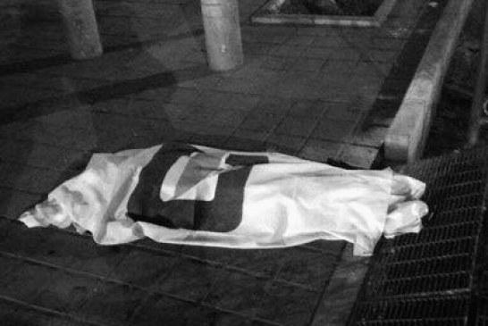 تهران؛ کشف جسد یک زن در کانال آب