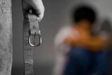 دانشآموزان مدرسهای در مشهد با کمربند تنبیه شدند