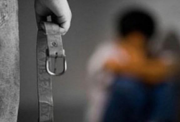 تنبیه بدنی دانشآموزان با شیلنگ در شهرستان برخوار