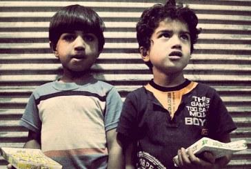 وجود چهار هزار کودک بیسواد و فاقد هویت در تهران