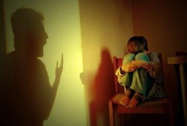 ثبت ۸ هزار کودکآزاری در سال گذشته