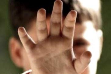 فوت یک کودک ۶ماهه بر اثر کودکآزاری