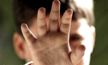 «کودک آزاری» منجر به فوت کودک مشهدی شد
