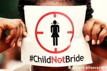 ۵۰ دانشآموز دختر یک شهر در هرمزگان، یک شبه ازدواج کردند